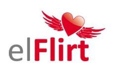 hört man nur l-flirt
