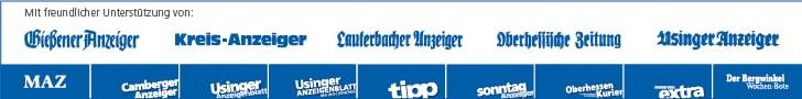 Zeitungsgruppe Zentralhessen